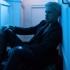 Новый клип Маркуса Рива на песню «Девушка с глянца»