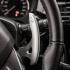 Новый Mitsubishi Outlander 2016 с участием Дмитрия Нестерова – наш эксклюзивный тест-драйв