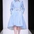 Показ FashionTime Designers