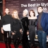Премия портала Life-InStyle.com «The Best In Style Awards 2016» состоялась!