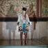 Принцесса Орлеанская, Карим Рашид и посол Туниса оценили показ Вики Цыгановой на Mercedes-Benz Fashion Week_10