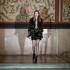 Принцесса Орлеанская, Карим Рашид и посол Туниса оценили показ Вики Цыгановой на Mercedes-Benz Fashion Week_12