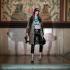Принцесса Орлеанская, Карим Рашид и посол Туниса оценили показ Вики Цыгановой на Mercedes-Benz Fashion Week_13