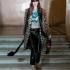 Принцесса Орлеанская, Карим Рашид и посол Туниса оценили показ Вики Цыгановой на Mercedes-Benz Fashion Week_14