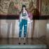 Принцесса Орлеанская, Карим Рашид и посол Туниса оценили показ Вики Цыгановой на Mercedes-Benz Fashion Week_15