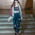 Принцесса Орлеанская, Карим Рашид и посол Туниса оценили показ Вики Цыгановой на Mercedes-Benz Fashion Week_16