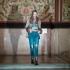 Принцесса Орлеанская, Карим Рашид и посол Туниса оценили показ Вики Цыгановой на Mercedes-Benz Fashion Week_17