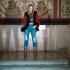 Принцесса Орлеанская, Карим Рашид и посол Туниса оценили показ Вики Цыгановой на Mercedes-Benz Fashion Week_18