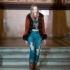 Принцесса Орлеанская, Карим Рашид и посол Туниса оценили показ Вики Цыгановой на Mercedes-Benz Fashion Week_19