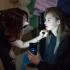Принцесса Орлеанская, Карим Рашид и посол Туниса оценили показ Вики Цыгановой на Mercedes-Benz Fashion Week_1
