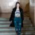 Принцесса Орлеанская, Карим Рашид и посол Туниса оценили показ Вики Цыгановой на Mercedes-Benz Fashion Week_21
