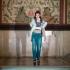 Принцесса Орлеанская, Карим Рашид и посол Туниса оценили показ Вики Цыгановой на Mercedes-Benz Fashion Week_26