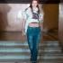 Принцесса Орлеанская, Карим Рашид и посол Туниса оценили показ Вики Цыгановой на Mercedes-Benz Fashion Week_27