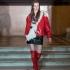 Принцесса Орлеанская, Карим Рашид и посол Туниса оценили показ Вики Цыгановой на Mercedes-Benz Fashion Week_29