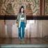 Принцесса Орлеанская, Карим Рашид и посол Туниса оценили показ Вики Цыгановой на Mercedes-Benz Fashion Week_30
