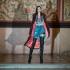 Принцесса Орлеанская, Карим Рашид и посол Туниса оценили показ Вики Цыгановой на Mercedes-Benz Fashion Week_31