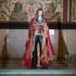 Принцесса Орлеанская, Карим Рашид и посол Туниса оценили показ Вики Цыгановой на Mercedes-Benz Fashion Week_34