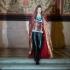 Принцесса Орлеанская, Карим Рашид и посол Туниса оценили показ Вики Цыгановой на Mercedes-Benz Fashion Week_35