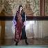 Принцесса Орлеанская, Карим Рашид и посол Туниса оценили показ Вики Цыгановой на Mercedes-Benz Fashion Week_36