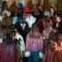 Принцесса Орлеанская, Карим Рашид и посол Туниса оценили показ Вики Цыгановой на Mercedes-Benz Fashion Week_38
