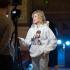 Принцесса Орлеанская, Карим Рашид и посол Туниса оценили показ Вики Цыгановой на Mercedes-Benz Fashion Week_4