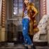Принцесса Орлеанская, Карим Рашид и посол Туниса оценили показ Вики Цыгановой на Mercedes-Benz Fashion Week_6