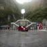 Range Rover Sport PHEV покорил Небесные Врата и установил новый рекорд