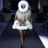 С 29 ноября по 1 декабря впервые в г. Пятигорске состоялось грандиозное событие в мире моды, открытие новой Недели Моды!