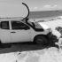 Семья из Франции в ходе кругосветного путешествия в автодоме Isuzu уже преодолела более 40 тыс. км и скоро проедет через Россию