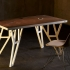 Tabula Sense – дизайнерская мебель нового поколения