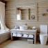 Тенденции в оформлении дизайна ванной комнаты
