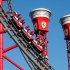 Торжественное открытие Ferrari Land, третьего парка PortAventura World, состоится 7 апреля