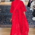 Valentino dress. Цветение садов, или Тренд «Весна-2017»