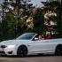 В какой машине можно курить сигары или снос крыши по-баварски. Обзор кабриолета BMW M4