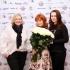 В московском Музее моды проходит выставка «Птицелов» до 21 января