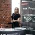 В Москве прошел #АвтоСпецКвест – первый автомобильный квест от ГК «АвтоСпецЦентр»