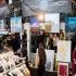 В Москве прошел уже десятый по счёту фестиваль Concept Market Spring Session