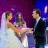Журнал Moda Topical c главным редактором Оксаной Федоровой и компания Rich Time Group – представитель часовых брендов класса люкс в России  представили премию «Пара года 2017».