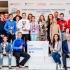 В Пестово пройдет Кубок Президента АГР-2017!