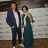 В России снимут голливудскую версию «Графа монте-кристо»