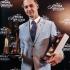 В Санкт-Петербурге состоялся гранд - финал международной барменской программы BELUGA SIGNATURE 2017