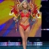 В Шанхае прошло VICTORIA'S SECRET FASHION SHOW