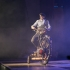 В Цирке Чудес с оглушительным успехом прошла премьера «Маленького принца»