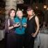 Вторая премия THE BEAUTIFUL PEOPLE AWARDS состоялась в Москве