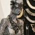 XIX-я выставка«Бижутерия от винтажа до наших дней»