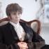 Юлия Беретта запускает проект #ХешТреш