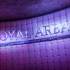 Звезды отметили двухлетие караоке-клуба «Royal Arbat»