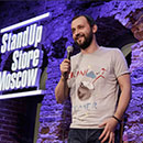 standup store moscow na petrovke 21 podvel pervye itogi