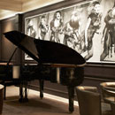 Hotel-Bel-Air-The-Bar-piano