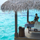 Shangri-Las-Villingili-Resort-and-Spa-lis